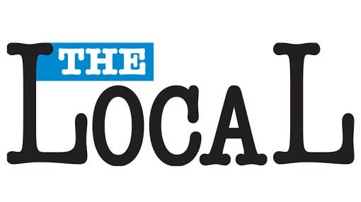 Newcastle Monthly Community Newspaper - The Local